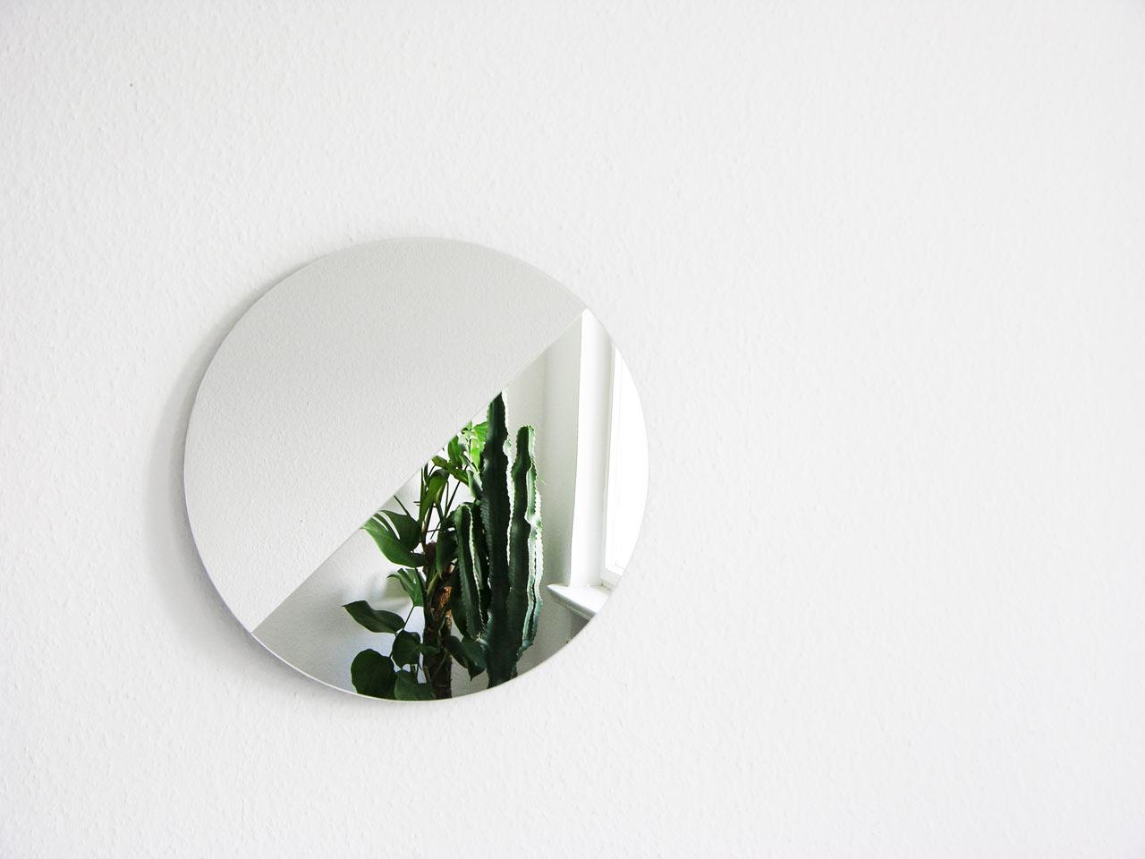 bent-perspectives-mirror-180-5-halb-halb