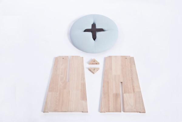 bottone-disassembled-stool-modern-button-bozu