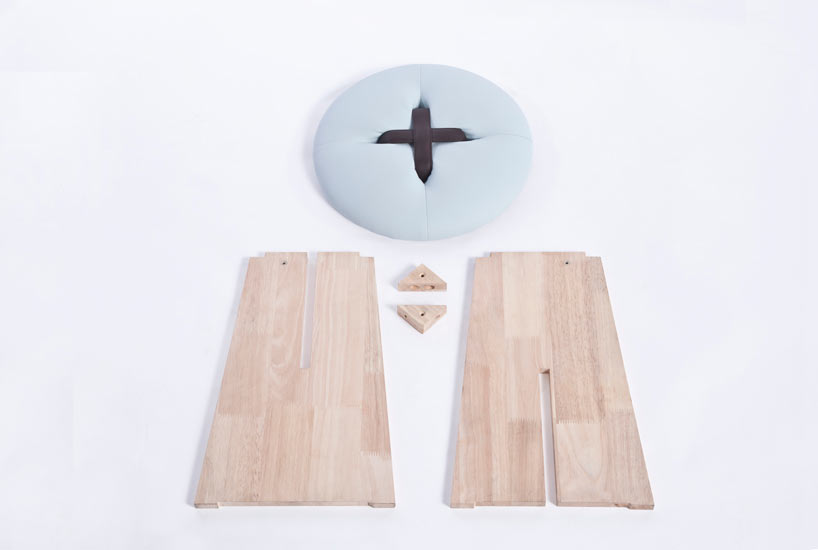 bottone-disassembled-stool-modern-button-bozu