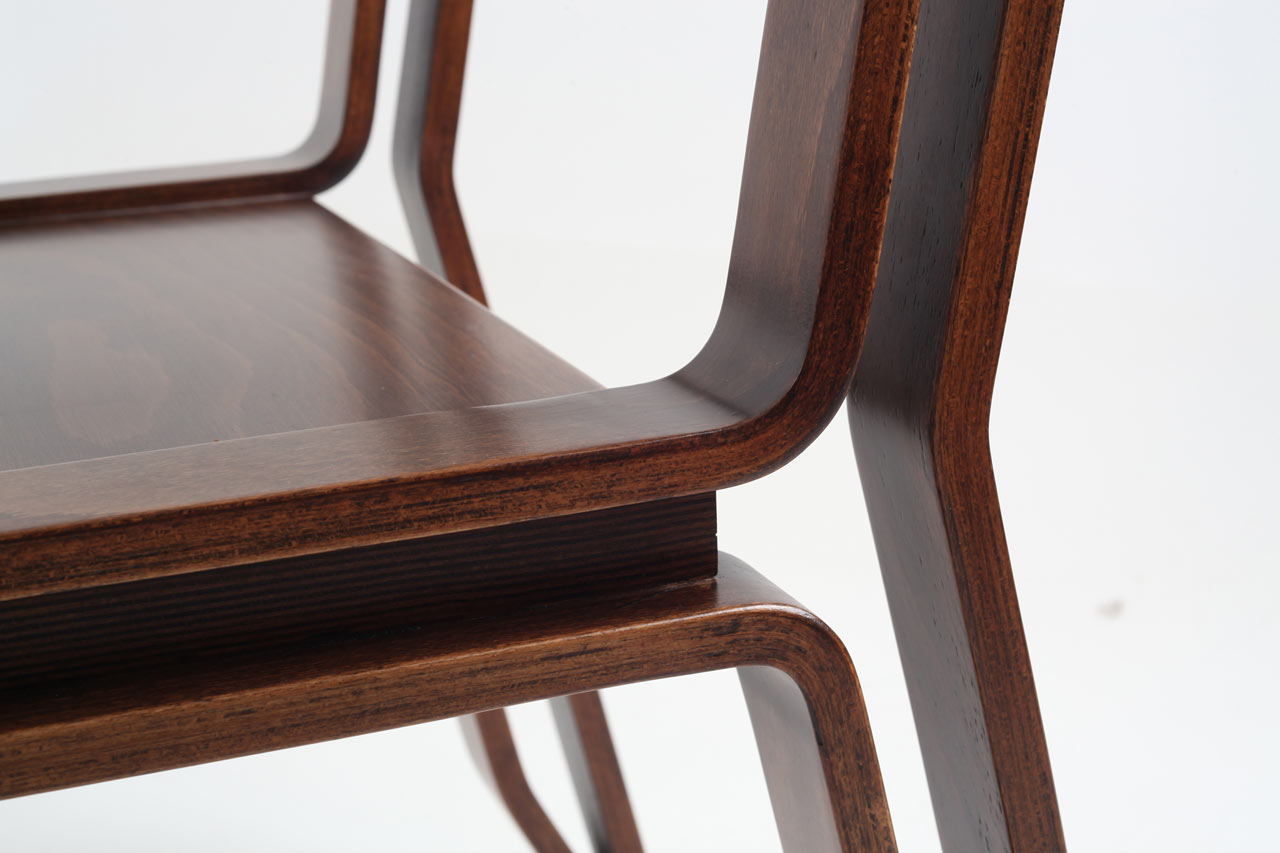 bucca-inout-chair-detail-back