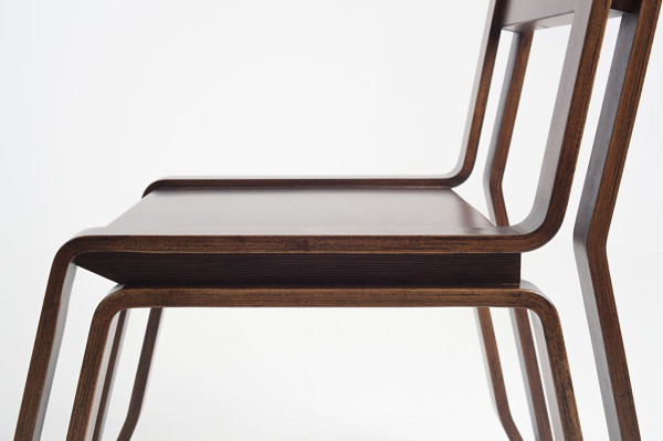 bucca-inout-chair-detail-seat