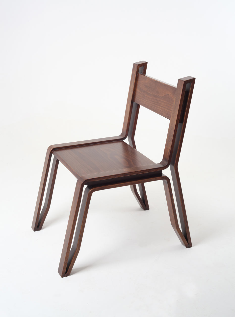 bucca-inout-chair-top