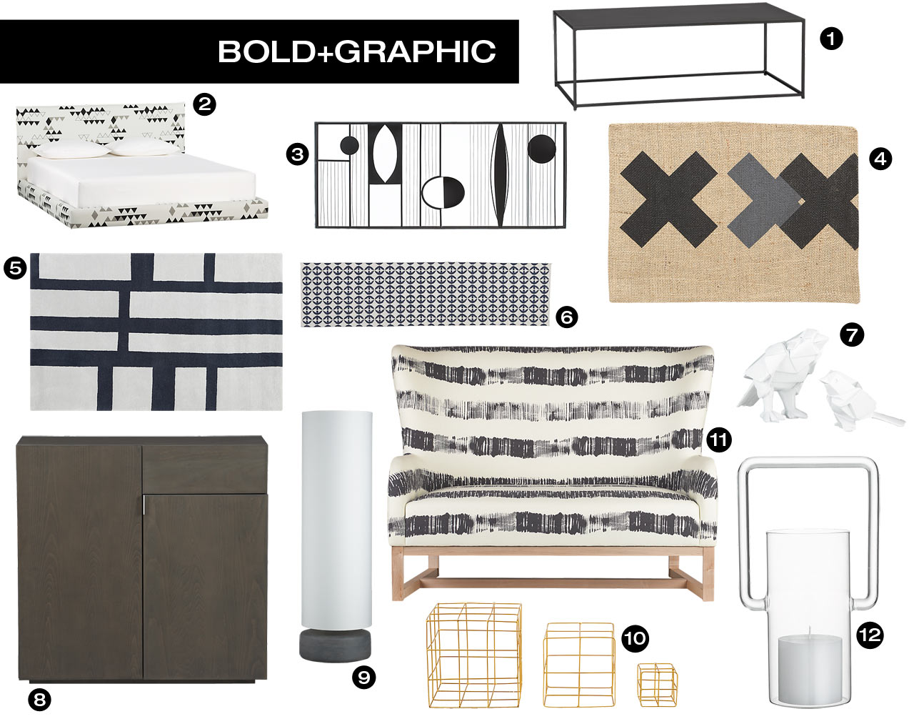 cb2-fall-2013-bold-graphic-home-decor