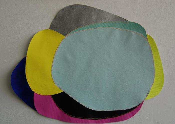 claudia-vivero-patches-1
