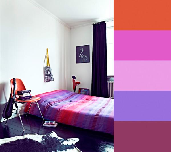 cmylk-j-ingerstedt-pink-bedroom