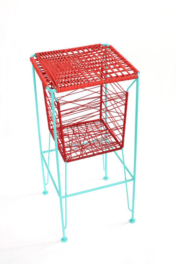 colorful-modern-stool-dahm-lee