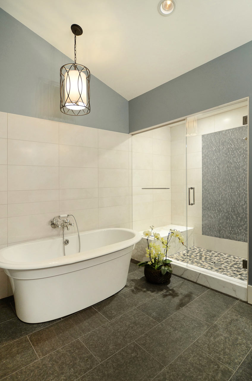 contemporary-interior-design-bathroom