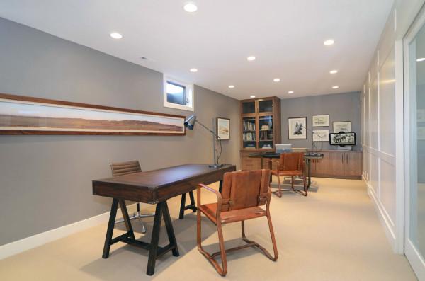 contemporary-interior-design-office-space