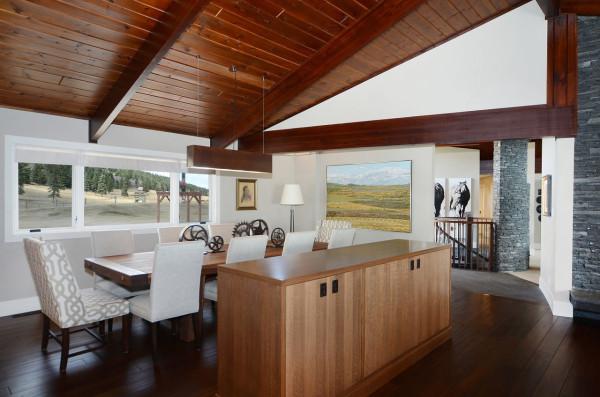 contemporary-interior-design-ranch-dining