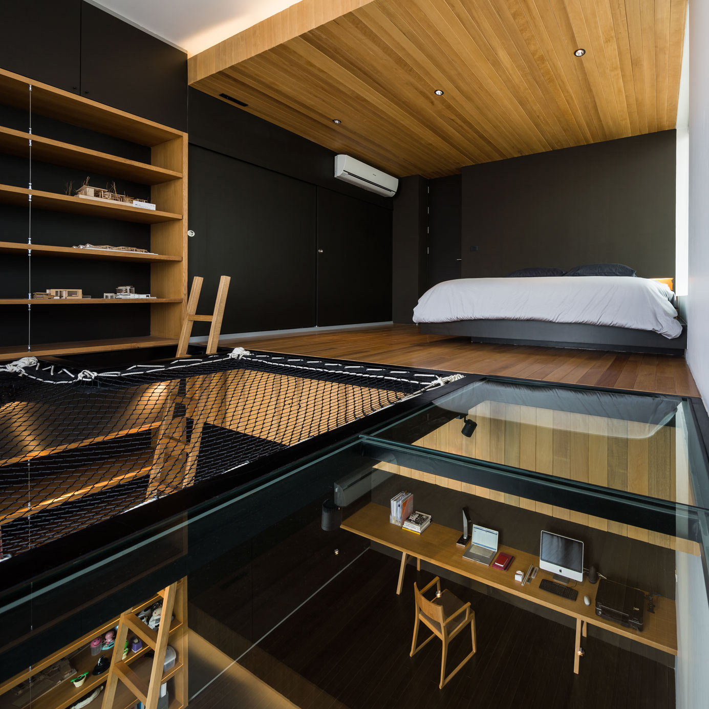 coolest-loft-bedoomr-design