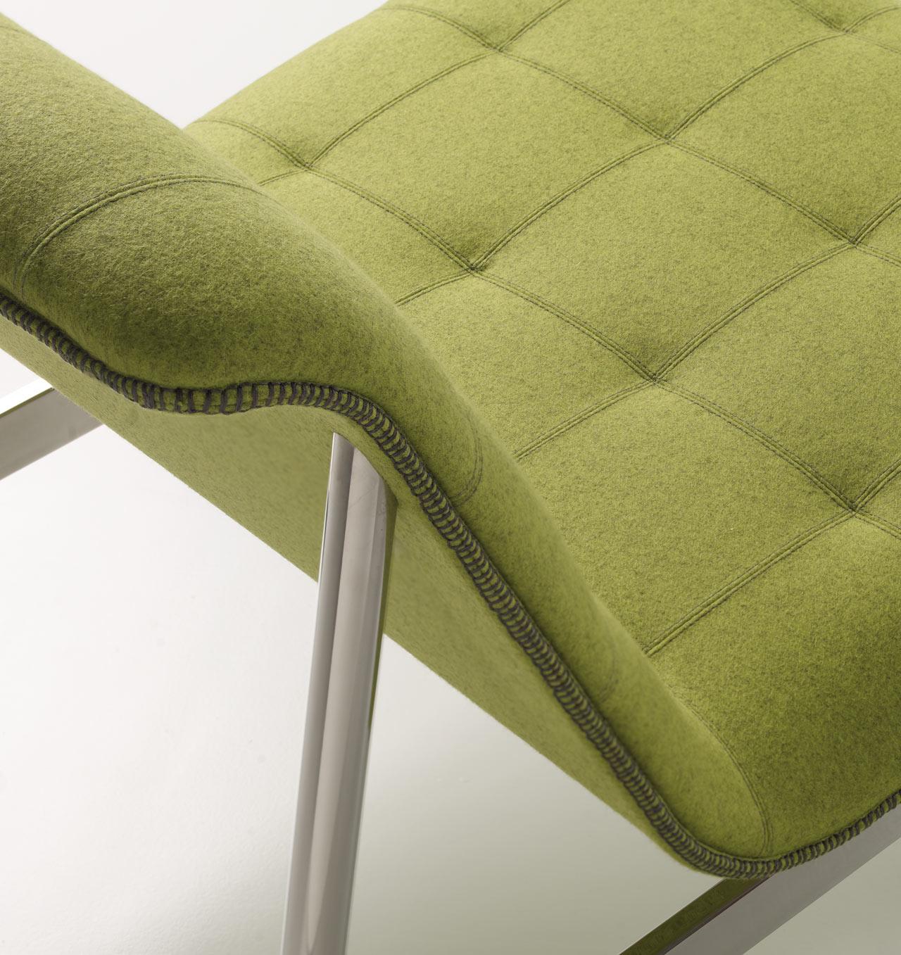 cp-lounge-chair-pollock-bernhardt-felt