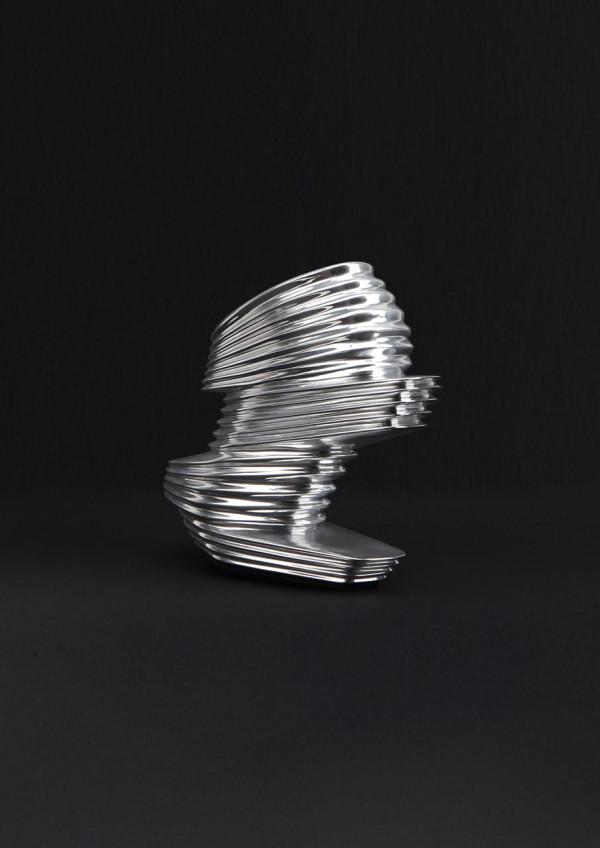 crazy-amazing-shoe-designs