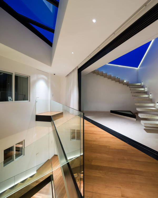 creative-staircase-design-in-architecture