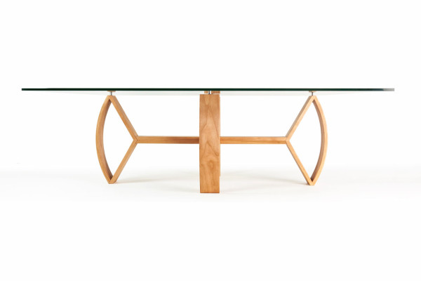 crossbow-table-nathan-day-design-1