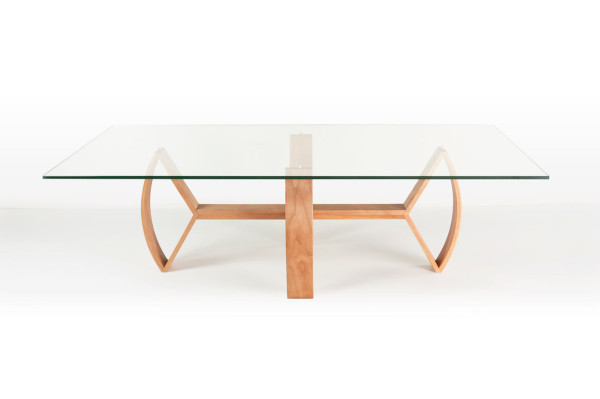 crossbow-table-nathan-day-design-2