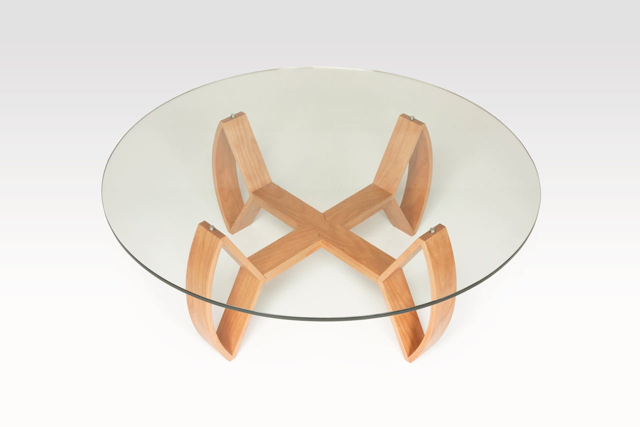crossbow-table-nathan-day-design-4