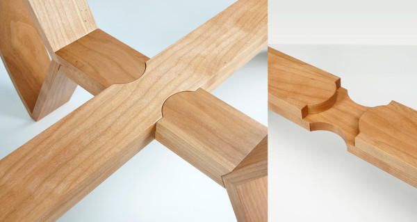 crossbow-table-nathan-day-design-5