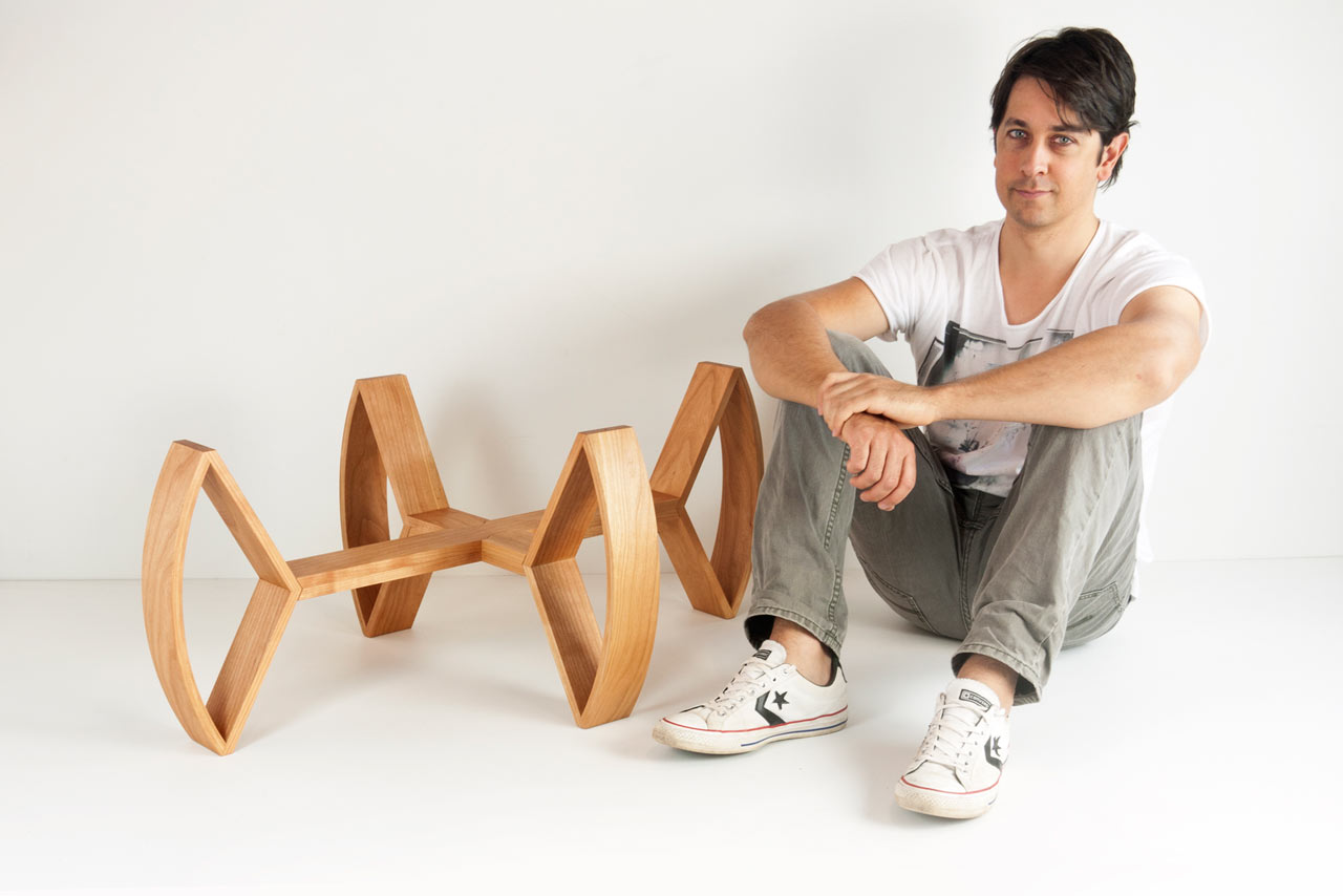 crossbow-table-nathan-day-design-6