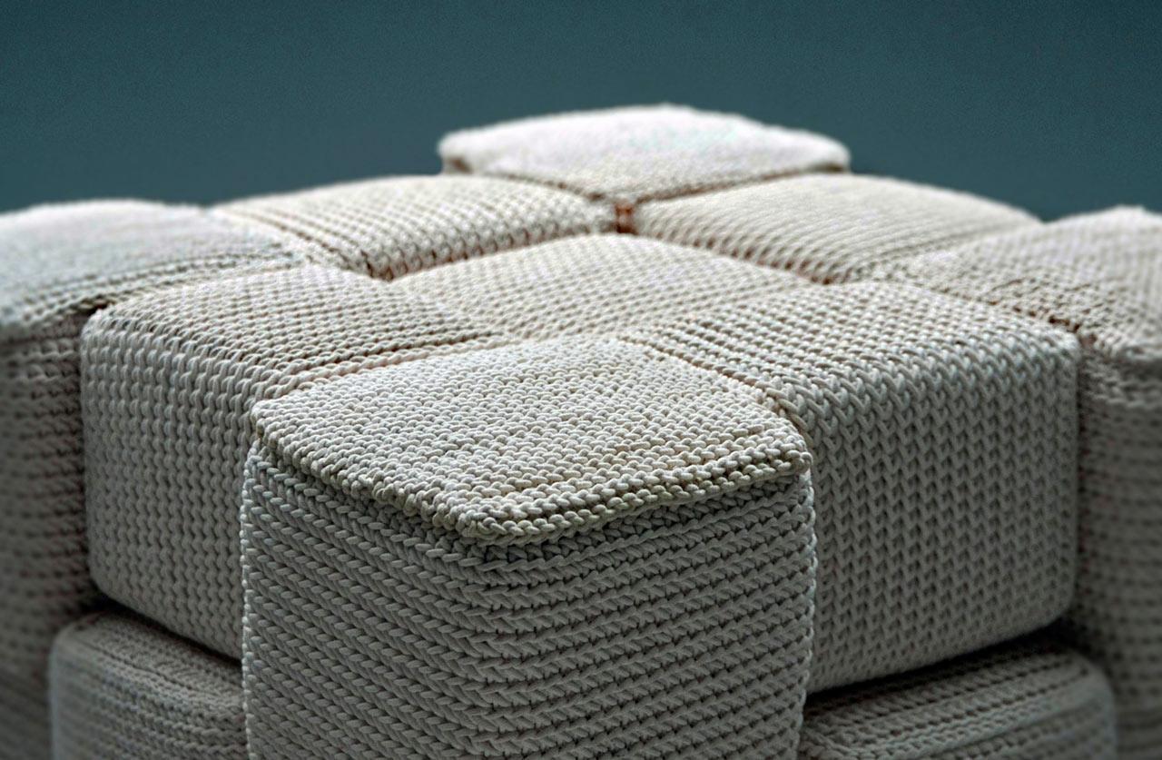 cubes-ottoman-monomoka-upclose