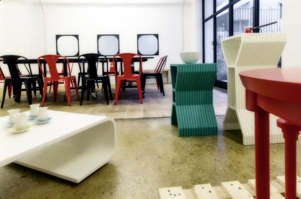 design-storey-platform-39-workshop-space