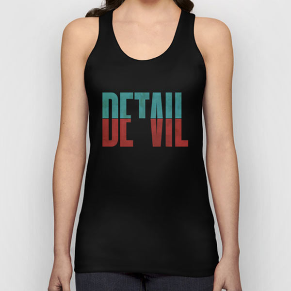 devil-in-the-details-tank-top