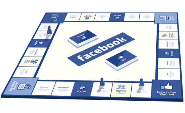 facebook-board-game-main