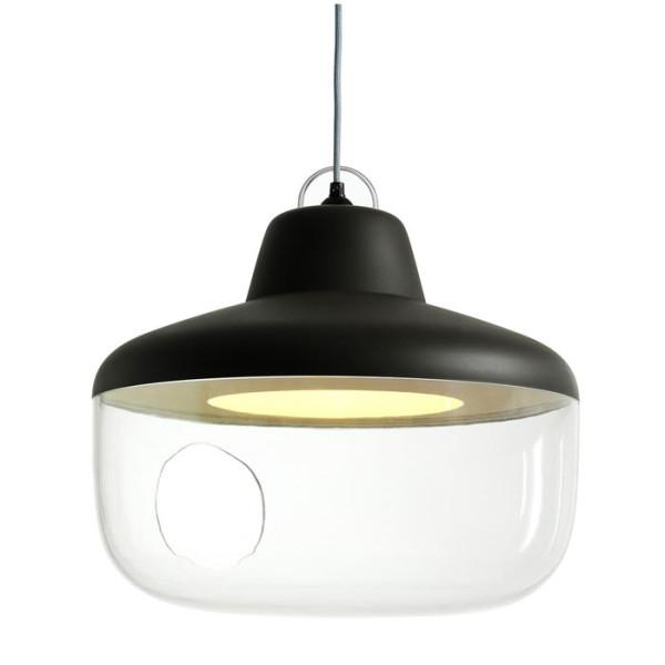 favorite-things-lamp-empty