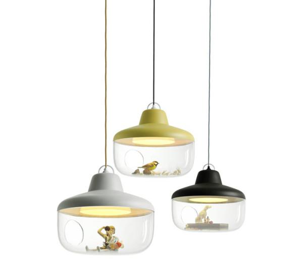 favorite-things-lamp-group