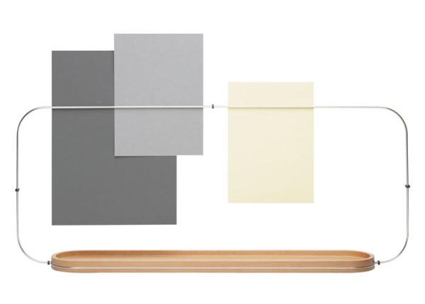 fierzo-modern-desk-organizer-alessi