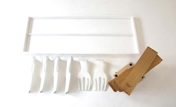 fork-knife-table-disassembled-white