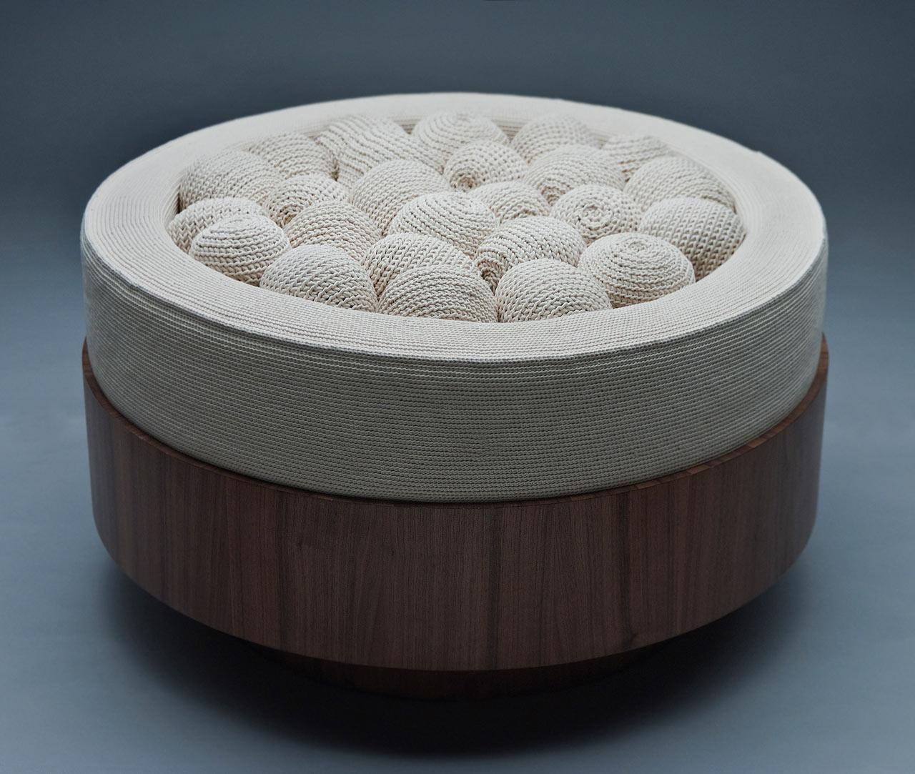 full-ring-ottoman-monomoka-full