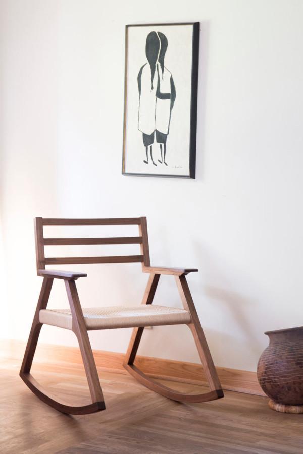 giacomo-modernr-cking-chair-3