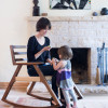 giacomo-modernr-cking-chair-4