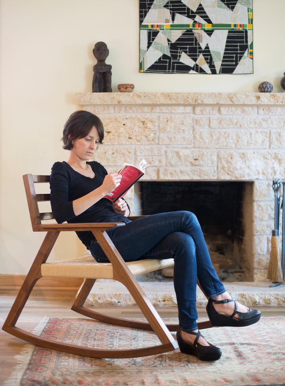 giacomo-modernr-cking-chair-5