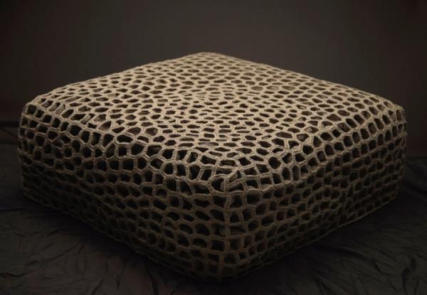 hive-ottoman-monomoka-full