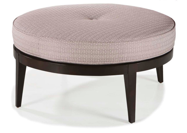 hollywood-regency-ottoman-avenue-62-younger-furniture