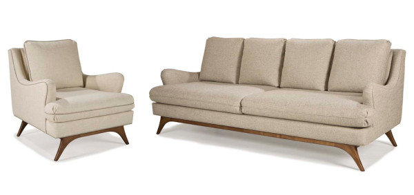 hollywood-regency-seating-sofa-avenue-62-younger-furniture