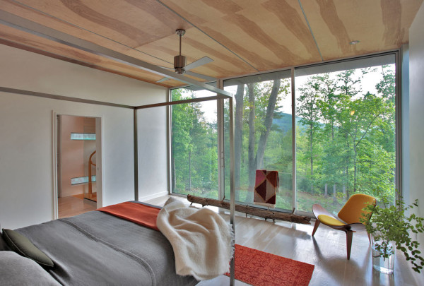 house-made-of-copper-travis-price-bedroom