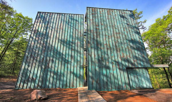 house-made-of-copper-travis-price-exterior-1