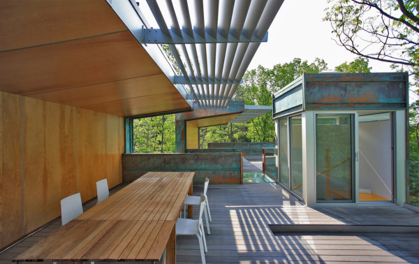 house-made-of-copper-travis-price-exterior-10