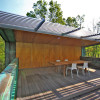 house-made-of-copper-travis-price-exterior-11
