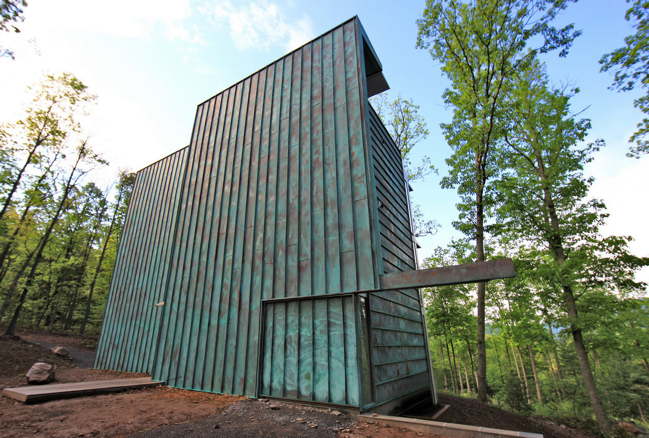 house-made-of-copper-travis-price-exterior-12