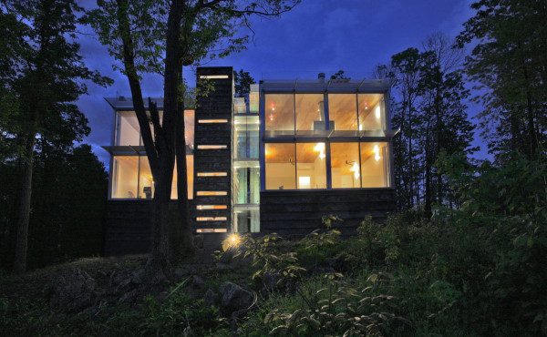 house-made-of-copper-travis-price-exterior-2