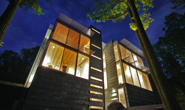 house-made-of-copper-travis-price-exterior-3