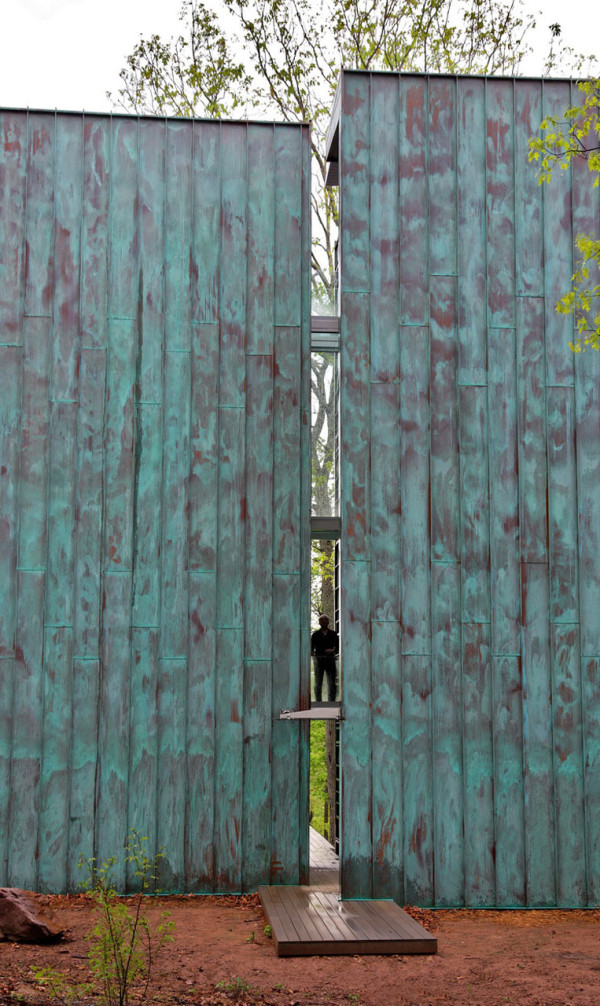house-made-of-copper-travis-price-exterior-4