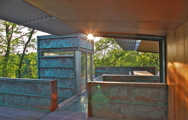 house-made-of-copper-travis-price-exterior-7