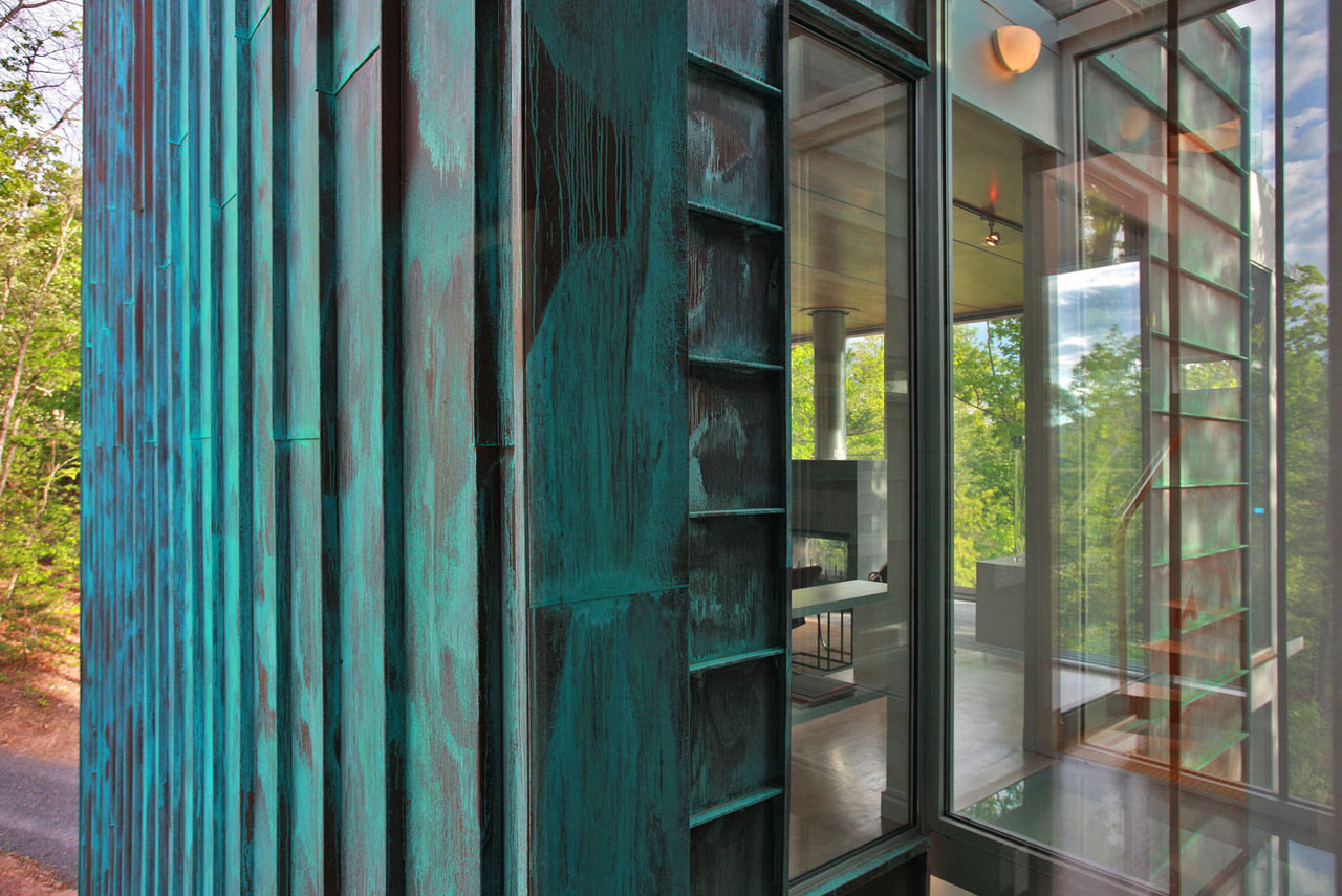 house-made-of-copper-travis-price-exterior-8