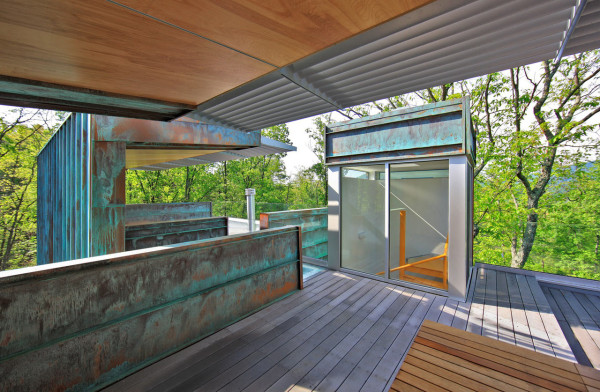 house-made-of-copper-travis-price-exterior-9
