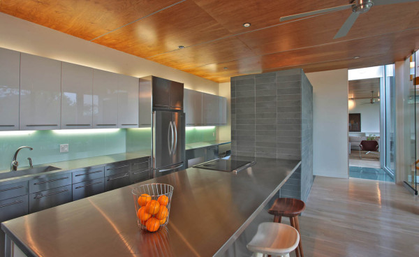 house-made-of-copper-travis-price-kitchen