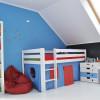 house_pera_studio_11